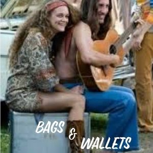 Handbags - Bags and Wallets
